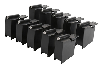 AK47 Enhanced Bolt Hold Open Follower - 10 Pack