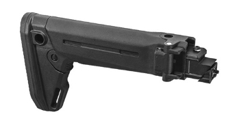 Magpul Zhukov-S Folding Stock