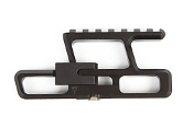 RS Regulate AK-302 Rear-Biased Optic Rail OPEN BOX
